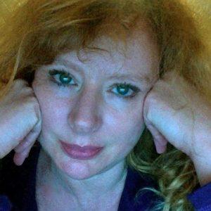 melight2 - Freya Shipley